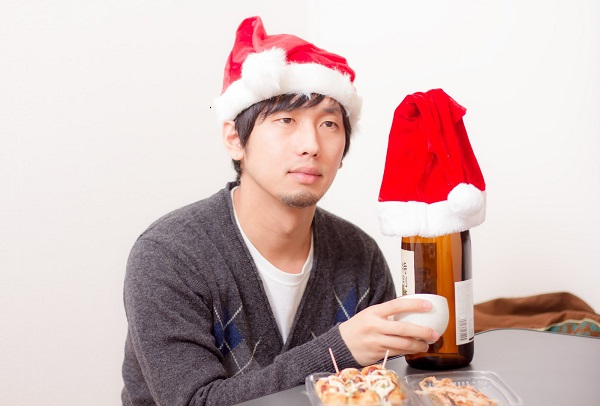 パパが喜ぶクリスマスプレゼント8選:子供に渡させるのがベターです