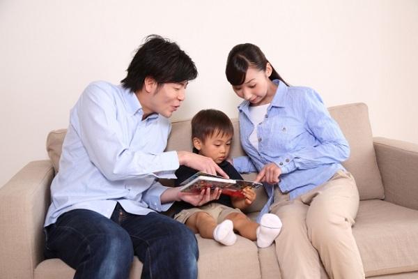 【3歳向けクリスマスの絵本】男の子も女の子も大人もハマった厳選3冊