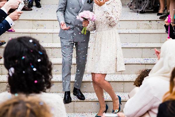 【結婚式を挙げる理由】感謝が出来る人間に育ちましたか?未来を予測できますか?