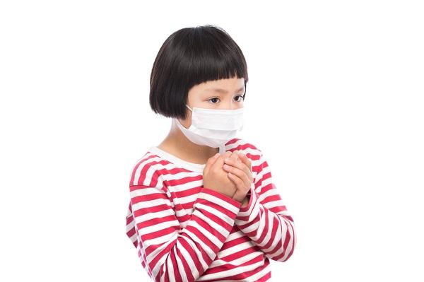 【花粉症を根絶する方法があります】子供に良い環境を残すための具体的行動とは