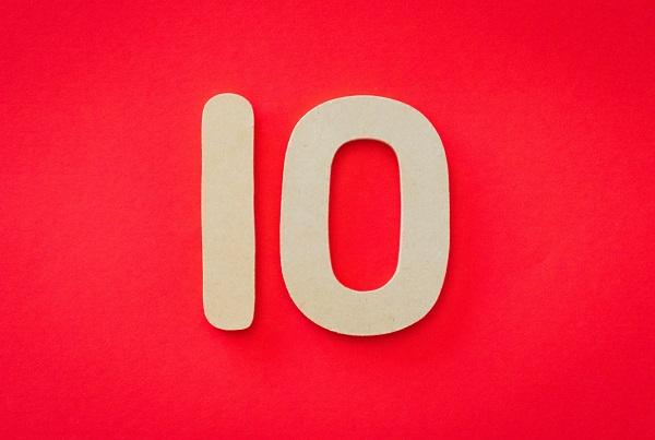 初めての方へ。まず最初に読んでほしい10記事を紹介!
