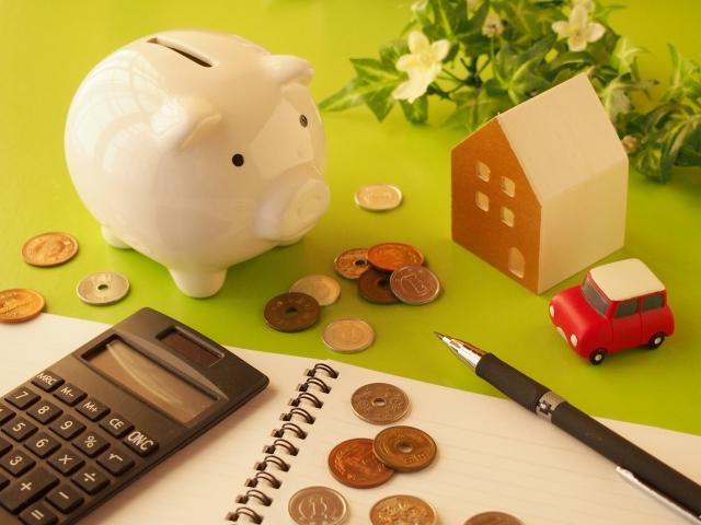 費用対効果が高い保険攻略法:サラリーマンなら節約のち節税