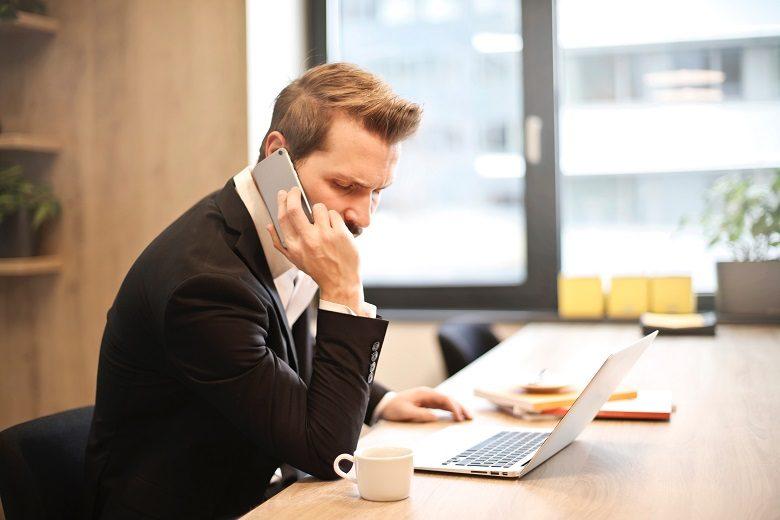 社内コンペの幹事がやる準備の必要十分条件:忘年会とほぼ同じ!?