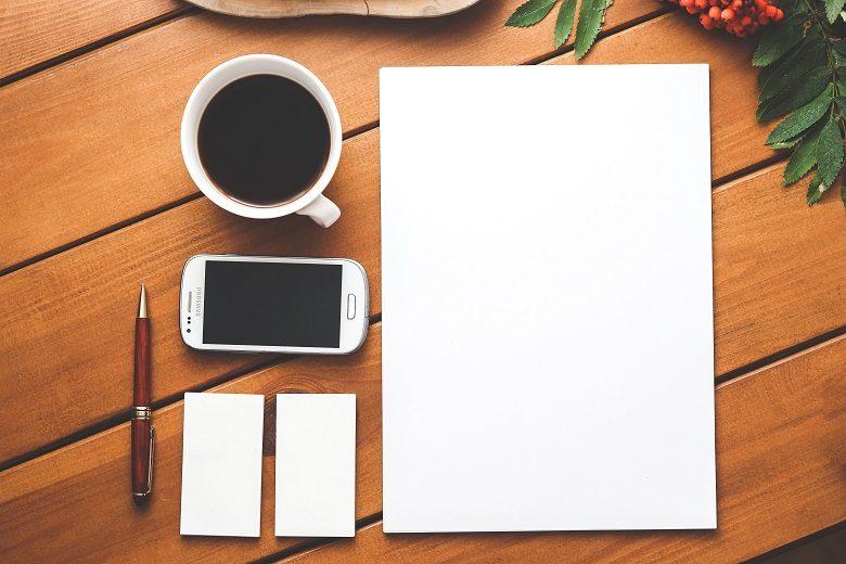 ブログ収益化を遠回りさせる方法5選【普遍的なセンスのない行動を学ぶ】