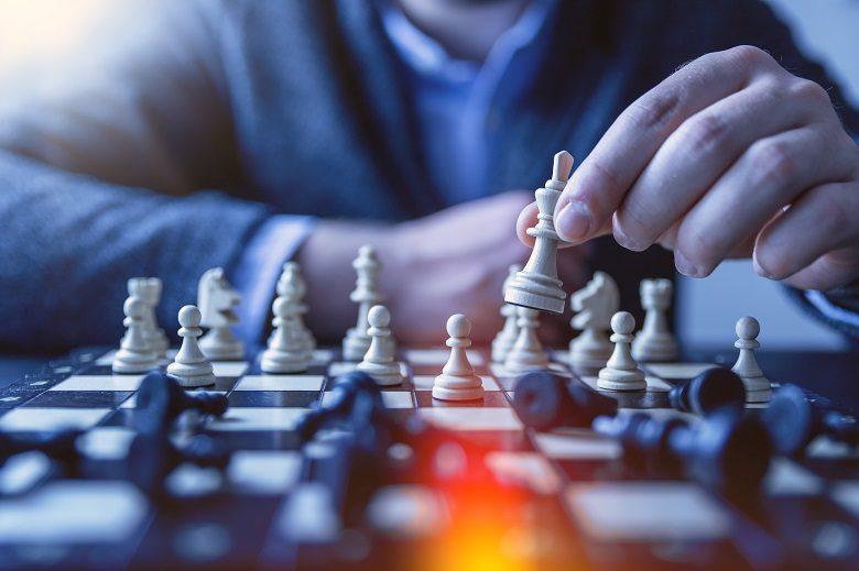 マッチポンプ野郎をリーダーにしてはいけない:部署が崩壊する理由とその対策