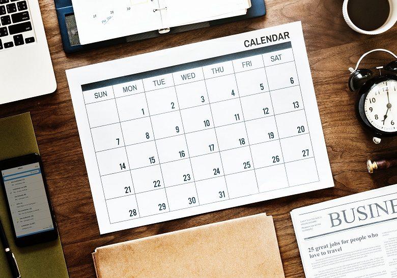 ブルーマンデー症候群を克服した荒療治の体験談6選【月曜こそ会社に行け】