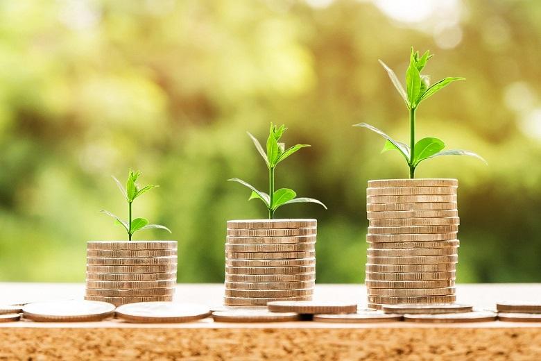 保育士と幼稚園教諭の費用対効果:給料を上げる方法を教えます