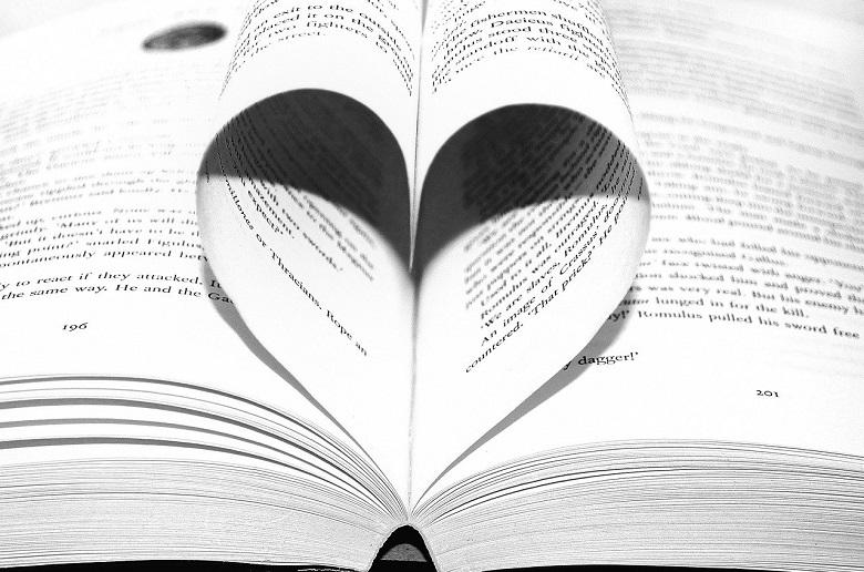 読書生産性を上げる4つのNOT:ビジネス本を早く読む方法