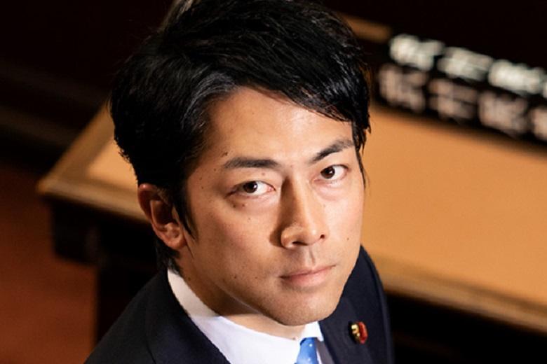 小泉進次郎の『負けて勝つ戦略』は気弱サラリーマンの副業時間捻出に使える